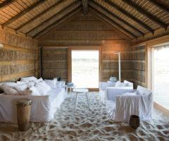 Casa Na Areia un Hotel per gli amanti della spiaggia