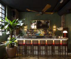 Taste the beauty: Saigon, un angolo di Vietnam a Milano