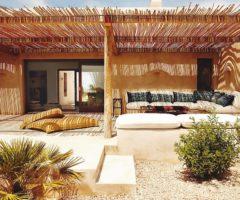 Airbnb series: una vacanza indimenticabile a Formentera