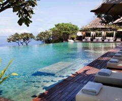 Bulgari Resort Bali: l'isola degli dei