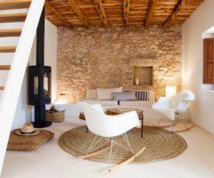 Airbnb series: una vacanza gipsy a Formentera