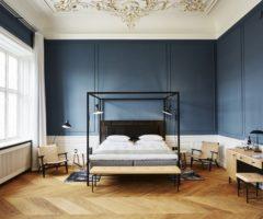 Weekend getaway: Nobis Hotel Copenhagen