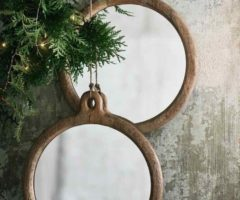 In the mood for Natale: il tropicale chic di H&M Home