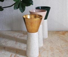 Design Talks #3: le bellezze in ceramica di Peralia Studio
