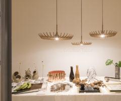 In the mood for Salone #2: Rio+Design e la creatività brasiliana