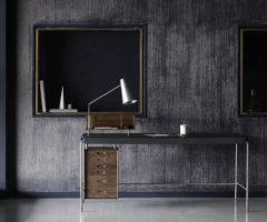 In the mood for Salone: Le novità di Carl Hansen
