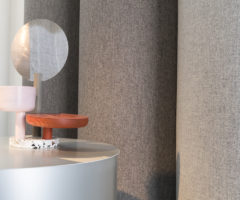 In the mood for Salone: Norwegian Presence