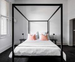 The Lodging Fremantle: un Hotel per una vacanza australiana