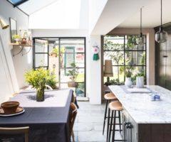 Get the look: una casa accogliente piena di idee da copiare
