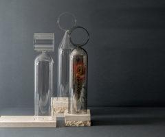 Design Talks #7: Le reminiscenze classiche di Davide Aquini