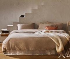 Special products: una carrellata sulla collezione di cashmere invernali di Zara Home