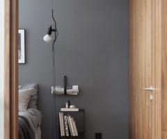 Special Products: Parentesi, design e versatilità per un classico di Flos