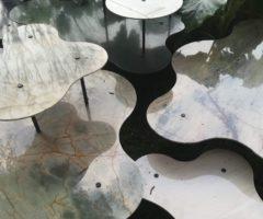 Fuorisalone 2019: camminando tra le curiosità