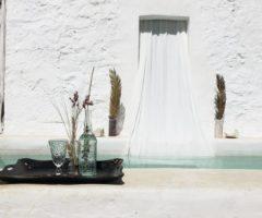 Airbnb series: Trullo Nostrano, una magica vacanza nel Salento