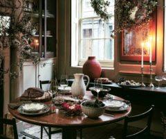 In the mood for Christmas: la collezione Zara Home riporta alle radici del Natale