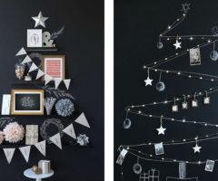 In the mood for christmas: l'albero che non c'è