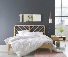 Decor tips: una selezione di comodini da notte per dare un tocco in più alla stanza da letto