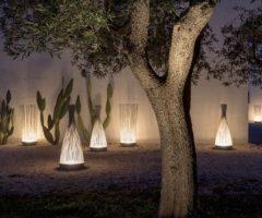 Special Products: Karman outdoor per dare nuova vita al nostro giardino