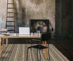 Special products: Fy Selection. Come un tappeto ti cambia la casa