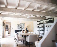 Interior Inspiration: Mas d'Images una sosta nella Provenza più bella