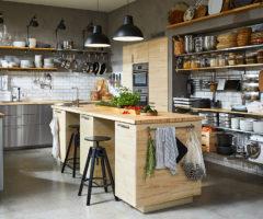 Il nuovo catalogo IKEA 2021 è arrivato ed è una guida per il futuro