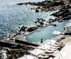 Hotel selection: un ultimo week-end sulla costa francese