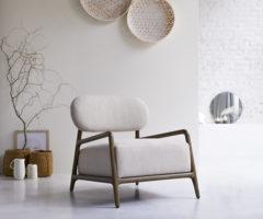 Special products: Tikamoon, mobili in legno autentici e sostenibili