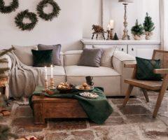 In the mood for Christmas: shopping online per i regali di Natale di déco e design