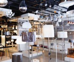 Special products: Deesup, il marketplace dedicato al design di alta gamma usato