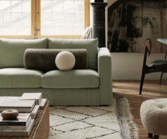 Special Product: l'idea vincente per dare nuova vita ad un vecchio divano Ikea