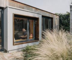 Go green: una casa ecologica ed accessible a tutti