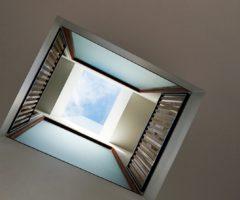 Interior inspiration: una casa multigenerazionale a Brisbane