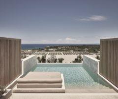 Hotel selection: un hotel a Zante perfetto per una vacanza in pieno relax