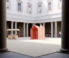 In the mood for fuorisalone: sette mete da non perdere in questa edizione della design week milanese